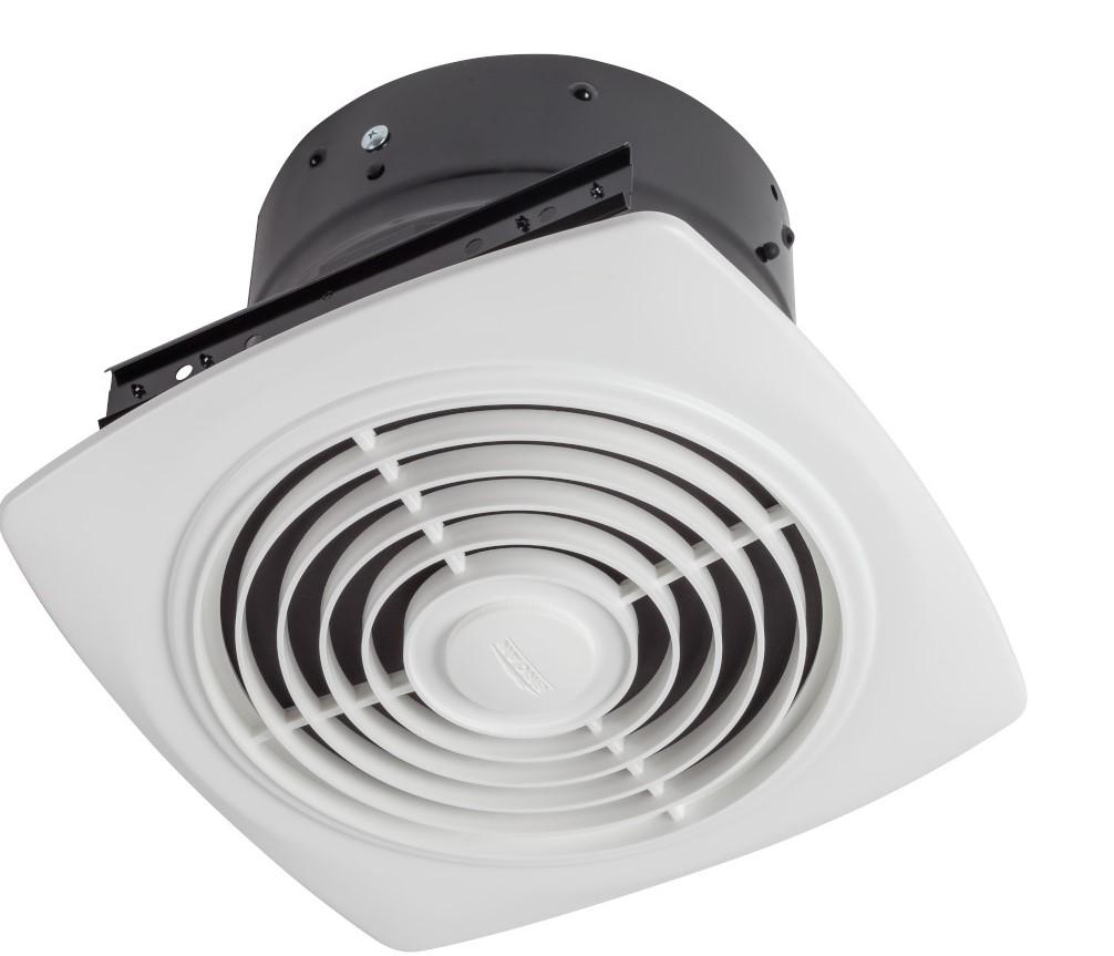 Specialty Ventilation & Heating